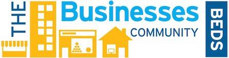 TBC-Bedfordshire-logo